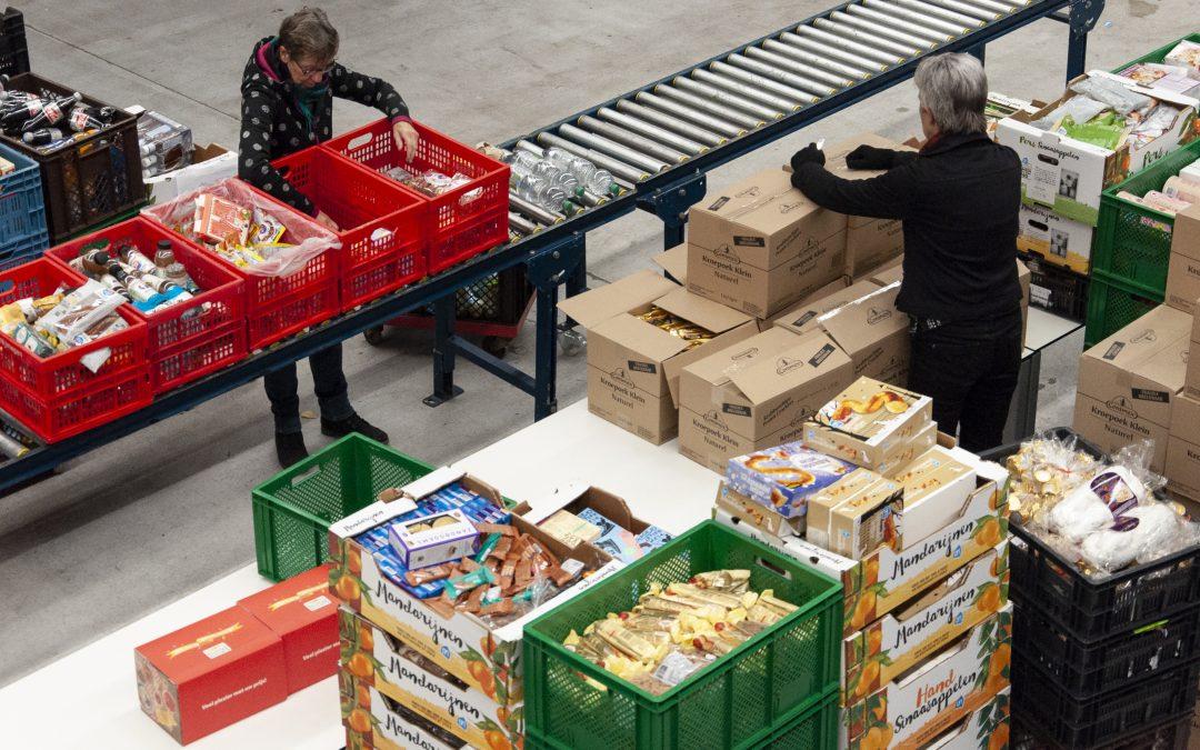 vrijwilligers-voedselbank-nijmegen