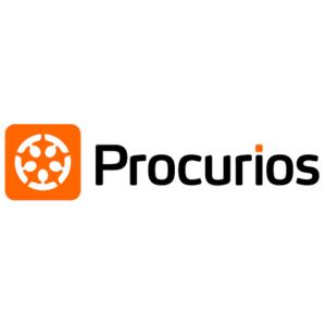 Procurios logo